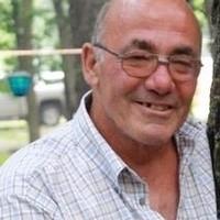Francis Maxime Gilliard  December 12 2018 avis de deces  NecroCanada