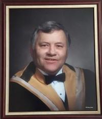 Garry Sacobie  19492018 avis de deces  NecroCanada