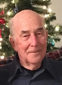 Gerald Leander Roy  2018 avis de deces  NecroCanada