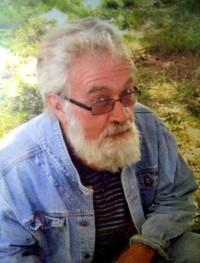 Grant Edward Maloney  2018 avis de deces  NecroCanada