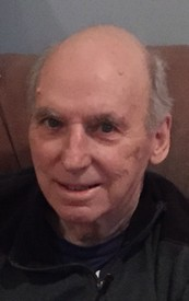 Joseph Guy Isenor  December 13 2018 avis de deces  NecroCanada