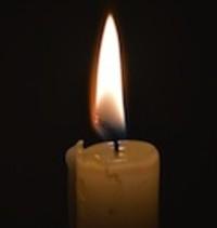 Josephine Marie Newton CHURCH  2018 avis de deces  NecroCanada