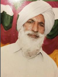 Kapoor Singh Hansra  1948  2018 avis de deces  NecroCanada