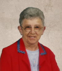 Lillian Stock Wutzke  January 6 1932 –