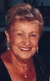 Lise Bolduc nee Compagna  2018 avis de deces  NecroCanada