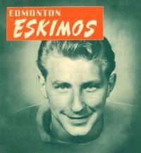 Michael Mike King  of Edmonton