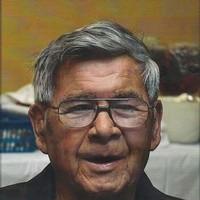 Norman Frank Jones  August 19 1934  December 13 2018 avis de deces  NecroCanada