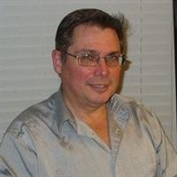 Robert Edward Pretty  December 10 2018 avis de deces  NecroCanada
