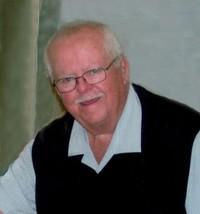 Ross Gerald Porter  2018 avis de deces  NecroCanada