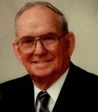 Roy H Bailey  December 16 1928 –