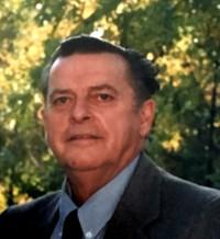 THOMAS JAMES