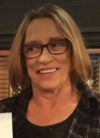 Charlotte Snooks-Nicholson  2018 avis de deces  NecroCanada
