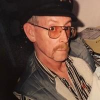 Kenneth MacInnis  May 13 1951  December 14 2018 avis de deces  NecroCanada