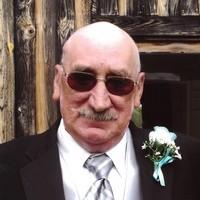 Patrick Bilous  March 17 1948  December 13 2018 avis de deces  NecroCanada