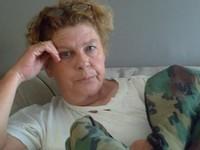 Sharron Ann Arnold  2018 avis de deces  NecroCanada
