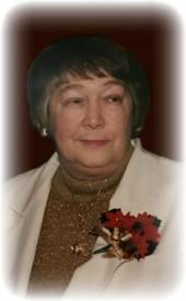 Shirley Mae Mahar  19352018 avis de deces  NecroCanada