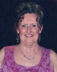 Sonia Ruth Pye  19452018 avis de deces  NecroCanada