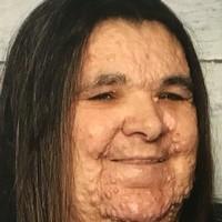 Tonya Sharon Bradbury  February 01 1974  December 14 2018 avis de deces  NecroCanada