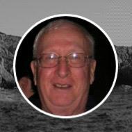 Wayne Murray  2018 avis de deces  NecroCanada