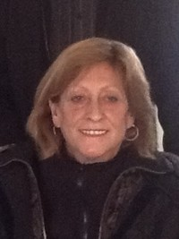 Jeannette Bergeron  1945  2018 avis de deces  NecroCanada