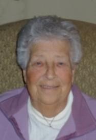 Lambert Jeanne-D'arc Labbe1930-2018 avis de deces  NecroCanada