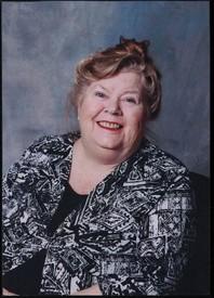 Lynda Postill  2018 avis de deces  NecroCanada