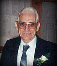 Malcom Victor Coville  February 12 1927 –