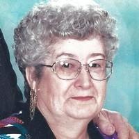 Phyllis Hazel Seaholm  May 21 1939  December 13 2018 avis de deces  NecroCanada