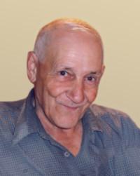 Raymond Marcotte 14 decembre 2018  2018 avis de deces  NecroCanada