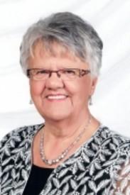 Roy Yolande Cliche1945-2018 avis de deces  NecroCanada