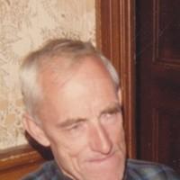 Stanley Seldon Meister  July 05 1928  December 14 2018 avis de deces  NecroCanada