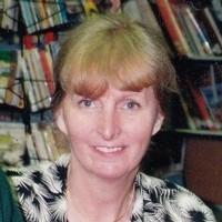 Susan Margaret Daly  December 07 1942  December 15 2018 avis de deces  NecroCanada