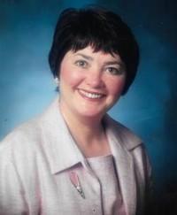 Anna Curtis-Steele  19502018 avis de deces  NecroCanada