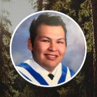 La Ronge Archives | Canada Obituaries | 2018