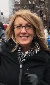 Carole Anne Marie Mantha  January 1 1965  December 16 2018 (age 53) avis de deces  NecroCanada