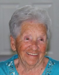 Irene Paquet  Laberge avis de deces  NecroCanada