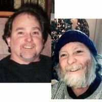 JOHNSON Stewart  — avis de deces  NecroCanada