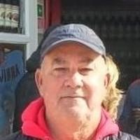 John David Livingstone  July 17 1948  December 16 2018 avis de deces  NecroCanada