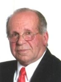 Jose Joaquim Afonso