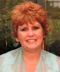 Kathy Messenger  2018 avis de deces  NecroCanada