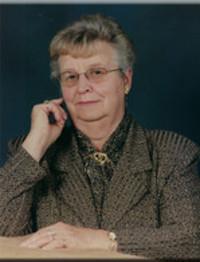 Lillian Emily