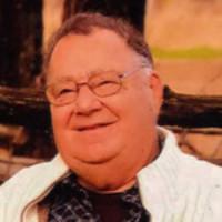 Lionel Metthe  2018 avis de deces  NecroCanada