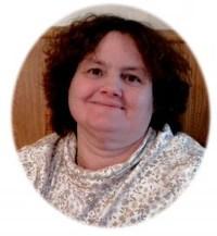 Mary Estella McIntosh  19662018 avis de deces  NecroCanada