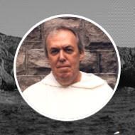 Pere Yvon Gelinas  2018 avis de deces  NecroCanada