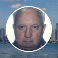 Philip Axil Wilson  2018 avis de deces  NecroCanada