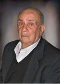 RIOLO PAOLO  1930  2018 avis de deces  NecroCanada