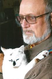 Ron Chard  July 21 1940  December 15 2018 (age 78) avis de deces  NecroCanada