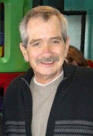 Ronald Anthony Campbell  December 1 1951  December 16 2018 (age 67) avis de deces  NecroCanada