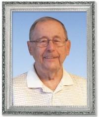 SAMOISETTE Charles 1923 – 2018 avis de deces  NecroCanada