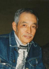 Stanley Stan Morisseau  December 14 1933  December 17 2018 (age 85) avis de deces  NecroCanada